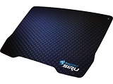 ROCCAT Siru Dimensions: 340 x 250 x 0.45 mm Blue