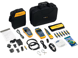 Fluke Networks Qualification Tester LRAT2-CIQ-GSV