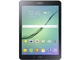 Samsung Galaxy Tab S2  / 9.7'' 2048x1536 Super AMOLED / 3Gb / 32Gb / Wi-Fi / SM-T813 / Black
