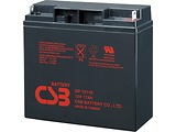 UPS Battery CSB 12V 17AH GP12170
