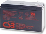 UPS Battery CSB 12V 9AH HR1234W