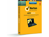 Norton Antivirus 1+1