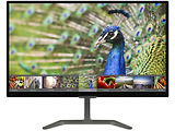 "Monitor Philips 276E7QDAB / 27.0"" IPS 1920x1080 / 5ms / 250cd / Flicker-free / Black"