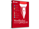Corel WordPerfect Office Pro