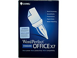 Corel WordPerfect Office Standard