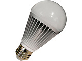 Led Bulb Omega 42356 / 12 W / E27 socket / 2800K