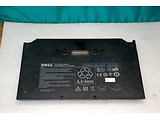DELL GN752 84Wh