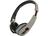 Headset Lenovo W870 / Bluetooth / White