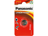 Panasonic CR-1616EL/1B / CR1616