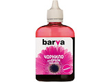 Ink Barva for Epson L800 / 90 gr / Cyan / Magenta / Yellow