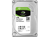 "HDD Seagate Barracuda 1TB / 3.5"" SATA3 / 7200rpm / 64MB / ST1000DM010"