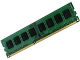 RAM Goldkey 8GB DDR3-1600MHz / PC12800 / CL11 / 1.5V