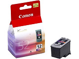 Canon CL-52 Color