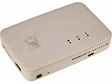 Kingston MobileLite Wireless Reader G3 / 5400mAh / MLWG3ER