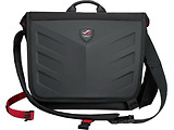 Bag ASUS Rog Ranger Messenger 15
