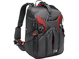 Manfrotto MB PL-3N1-36 Backpack
