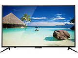 "Skyworth 55"" LED TV 55E2000"