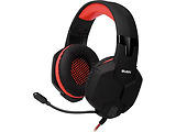 Headset SVEN AP-G988MV