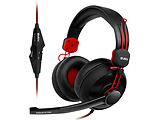 Headset SVEN AP-G777MV