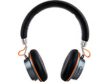 Remax RB-195HB headset