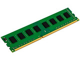 Goldkey 2GB DDR3-1600MHz