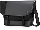DELL Premier Messenger  Black
