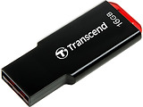 USB Transcend JetFlash 310 16GB Black