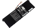 Acer Li-ion Battery AC14B18J