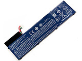 Acer Battery AP12A3i AP12A4i 3ICP7/67/90