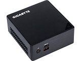 GIGABYTE GB-BKi3HA-7100 Black