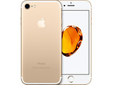 Apple iPhone 7 32GB A1778 Gold / Rose Gold / Silver