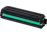 Green2 GT-H-280A, HP CF280A Black