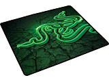 Razer Goliathus Control Fissure Edition Large 355 mm x 444 mm / 13.98 in x 17.48 in