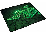 Razer Goliathus Control Fissure Edition Small 215 mm x 270 mm / 8.46 in x 10.73 in