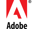Adobe Media Svr Std 65190787AD01A00