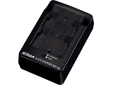 Nikon Charger MH-18a for EN-EL3e VAK146EA