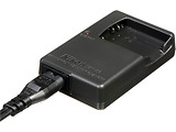 Nikon Charger MH-63 for EN-EL10 VEA002EA
