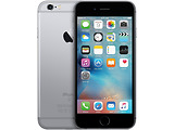 GSM Apple iPhone 6s Plus 32GB / Grey