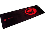 Mouse Pad MARVO G13 / Red