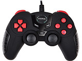 GamePad MARVO GT-004 / Vibration