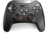 Steelseries Stratus XL for Windows+Android