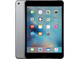 "Tablet Apple iPad mini 4 / 7.9"" / 128Gb / Wi-Fi / A1538 / Grey"