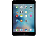 Apple iPad mini 4 Wi-Fi LTE 128GB Grey