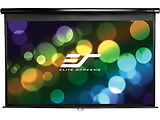 Elite Screens M99UWS1 178x178cm