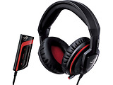 Headset ASUS ROG Orion PRO