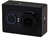 Camera Xiaomi Yi Action Camera / Black