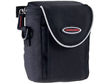 Vanguard PEKING 8  Digital photo/video bag