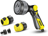 Karcher Multifunctional Spray Gun Plus Set 2.645-290.0