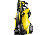 Karcher K 7 Full Control Plus 1.317-030.0