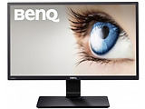"Monitor BenQ GW2270H / 21.5"" VA+LED Full-HD / 5ms / 250cd / LED20M:1 / Black"